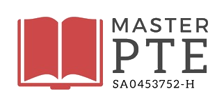 Master PTE Academic